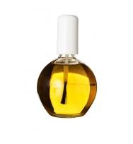 """Масло для ногтей и кутикулы """"Виноградная косточка"""", 75мл, DGP"""