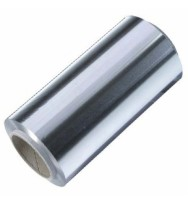 Фольга алюминиевая 0,12х250м