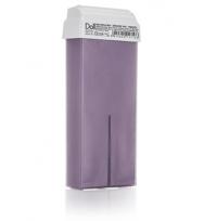 Воск в картридже с косточкой винограда, фиолетовый, 100 мл, Xanitalia