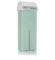 Воск в картридже с маслом органы, зеленый, 100 мл, Xanitalia
