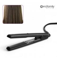 Выпрямитель для волос Cera Compact