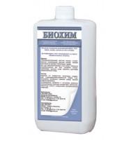 Средство для дезинфекции Биохим,1л, концентрат