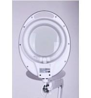 Лампа сменная для лупы 6027, Beautyfor