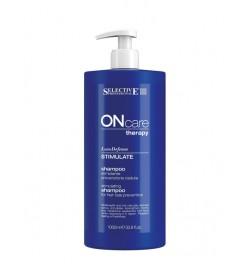 Шампунь для роста и против выпадения волос STIMULATE SHAMPOO 1000 мл