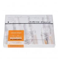 Набор Хронос- Терапия (3 ПРЕДМЕТА 300+50 гр+коробка), KIT, CHRONOS THERAPY