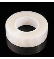 Пластырь для наращивания ресниц на нетканной основе (1,25*500см)