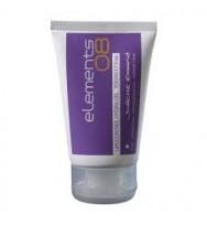 Крем, нормализующий жирность кожи, 50 мл, Clarifying Active Cream