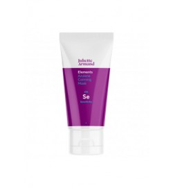 Маска с азуленом, 50 мл, AZULENE CALMING MASK