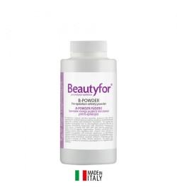 Пудра преддепиляционная Beautyfor Powder, 150 г