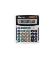 Калькулятор 14 разрядный
