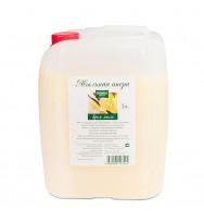 Жидкое крем-мыло   Domix 5л