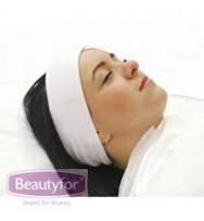 Нетканая лента для волос на липучке, Beautyfor