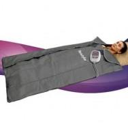 Одеяло для похудения инфракрасное, Beautyfor