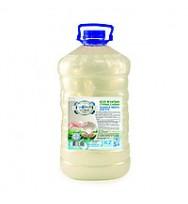 Жидкое мыло для рук Биоклин ®, 5л.